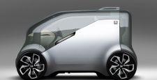Honda intensywniej pracuje nad robotyką