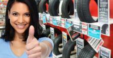 Zakup i wymiana opon – w poszukiwaniu najlepszego sklepu i serwisu