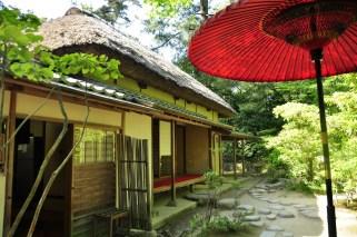 Ritsurin Garden Japan Online Tour