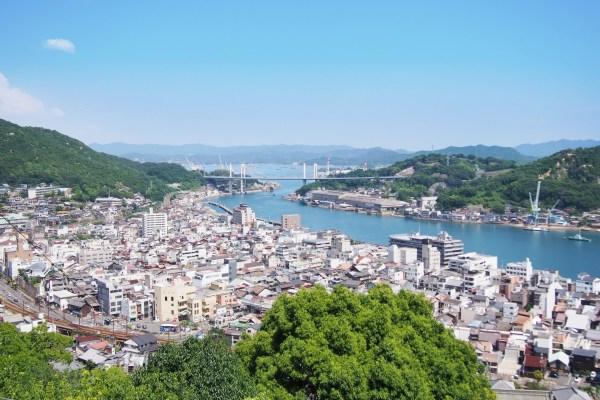 Onomichi Japan Online Tour