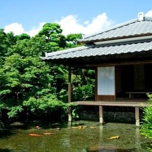 shimeisou