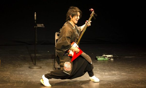 tsugaru shamisen3