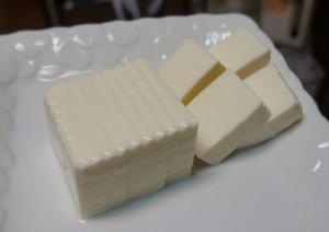 Tofu Japon
