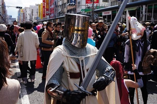 Festival Cosplay Osaka (12)