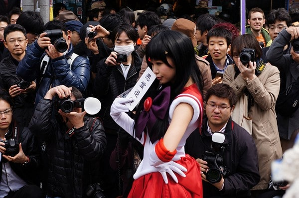 Festival Cosplay Osaka (9)