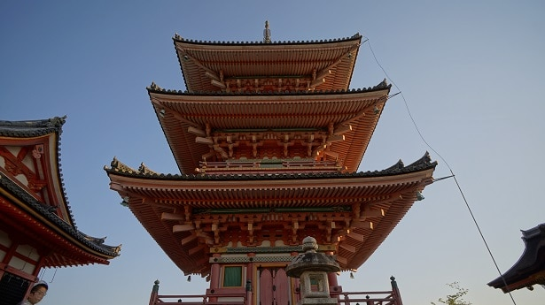 visite japon