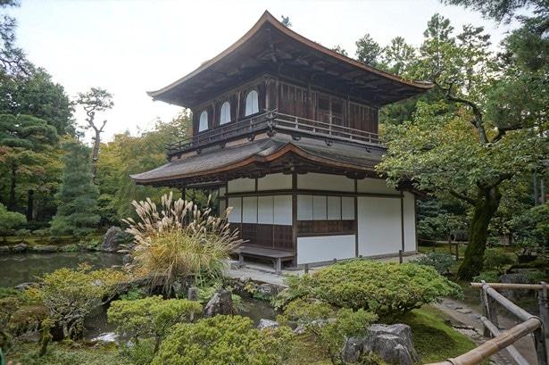 que visiter à kyoto (19)