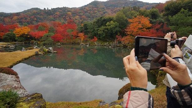 que visiter à kyoto (39)