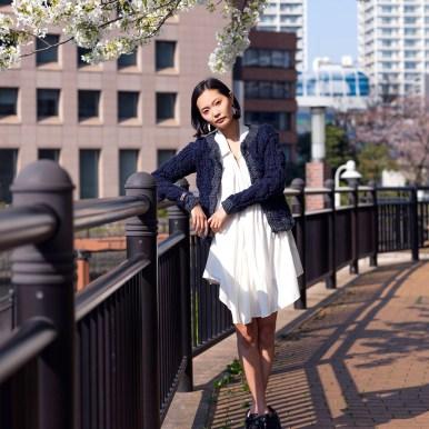 www-shisa-brand-tokyo_0143