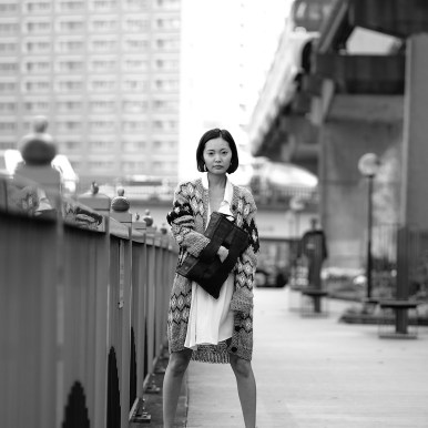 www-shisa-brand-tokyo_ALF_0748