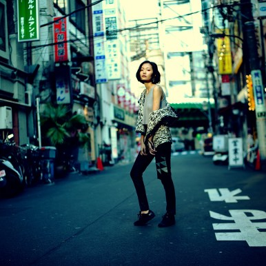 www-shisa-brand-tokyo_ALF_7170