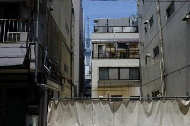 AG-off-piste-tokyo-0002__DSF8177