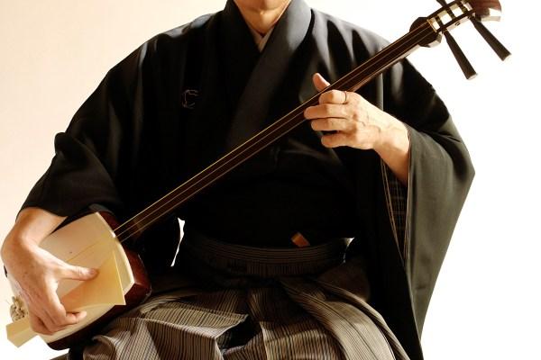 Hidetaro (c) HIroshi Nemoto