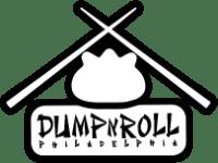Dump-N-Roll Philadelphia