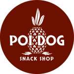 Poi Dog Snack Shop