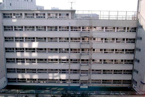 miyamasuzaka-building-exterior2