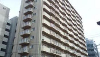 Redevelopment Not An Option For Many Apartment Buildings Japan