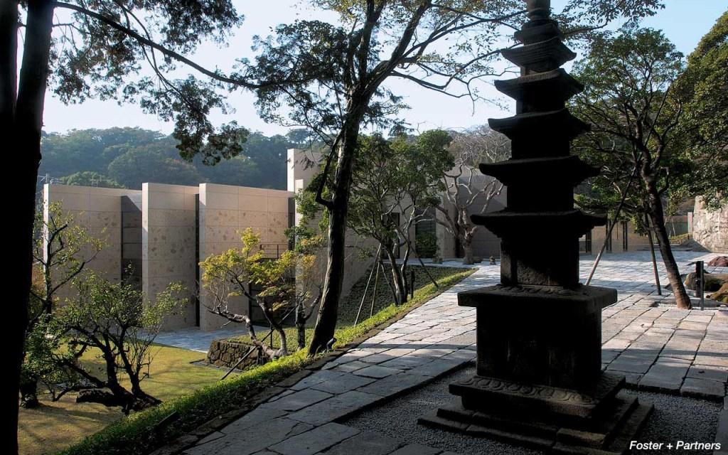 norman-foster-kamakura-house-4