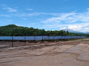 karuizawa-solar-farm