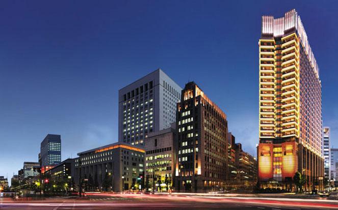 Luxury Ryokans Best Ryokan In Japan Japanese Inns