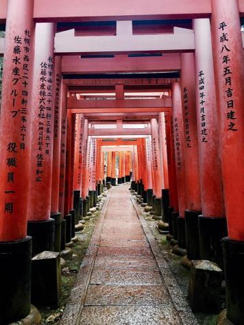 kyoto-fushimi-inari-shrine-2-2016