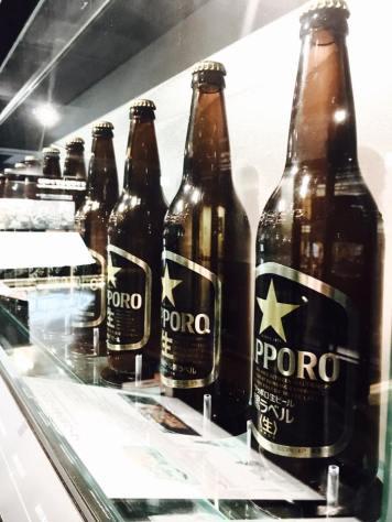 sapporo-beer-museum-beer-2016