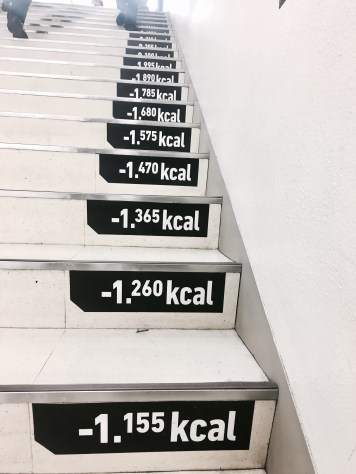 tokyo-calorie-stairs-2016