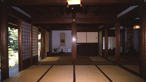 real edo castle - tokugawa castle power, awwwwwwww yeah!