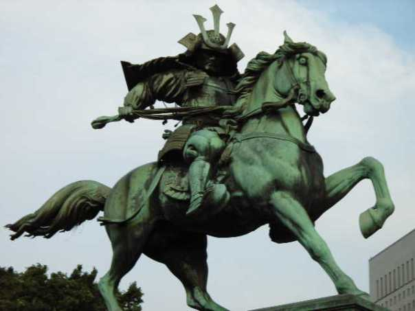 japan_history
