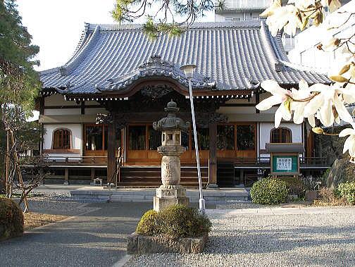 shinpukuji-0
