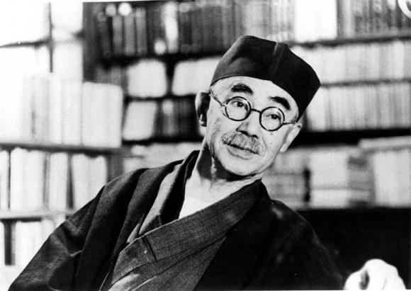 """Kunio himself. Or as I like to call him, """"kun'ni."""""""