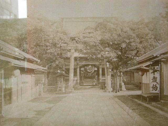 kanda shrine.jpg