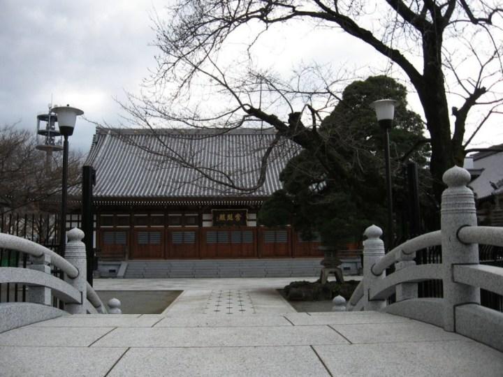 普済寺-1024x768