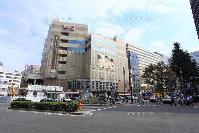 EBISU station.jpg
