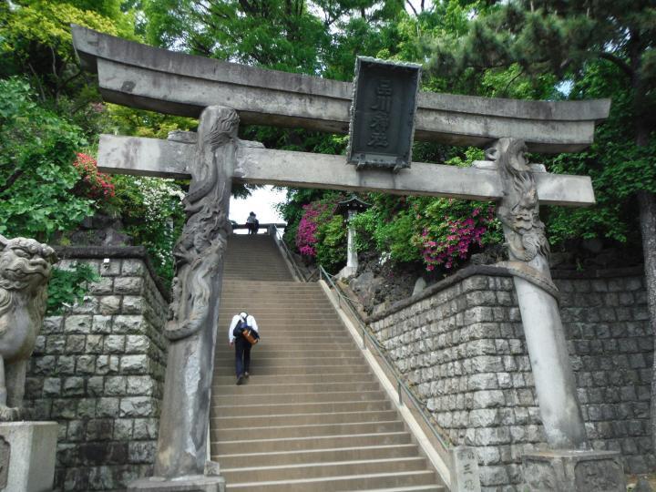 shingawa shrine.jpg