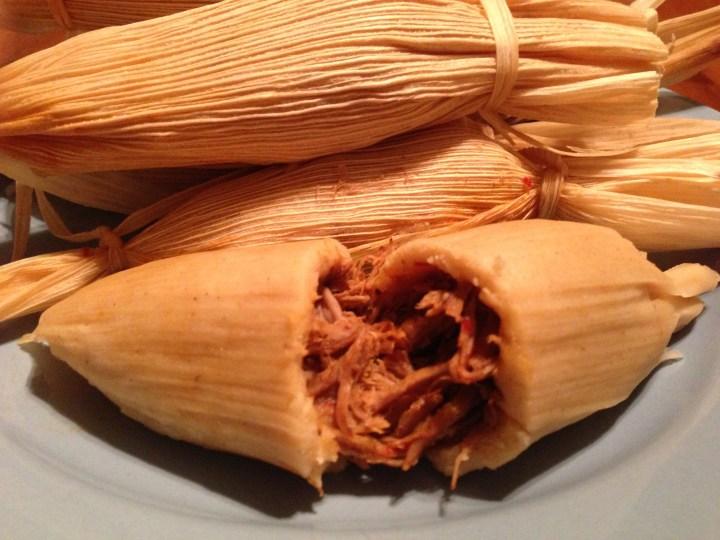 tamales.jpg