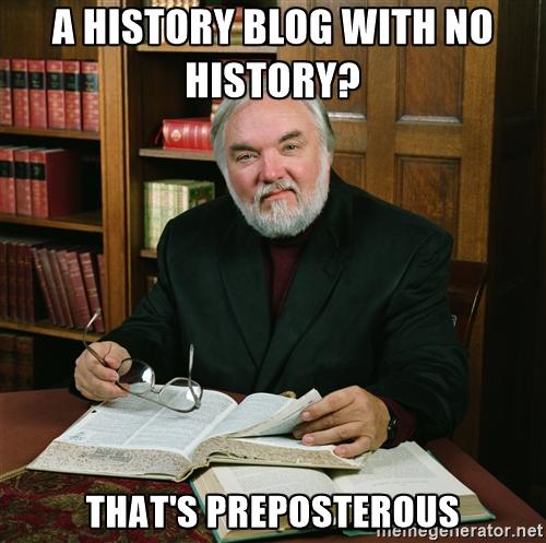 flatulent historian.jpg