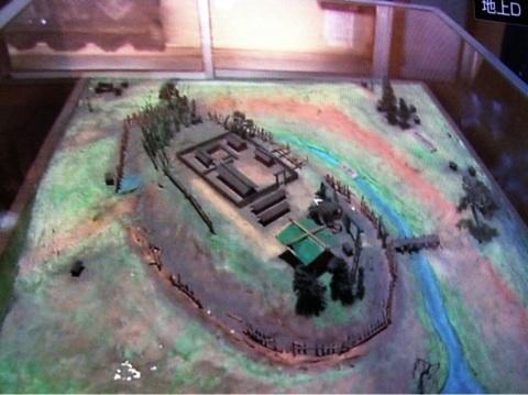 shibuya castle.jpg