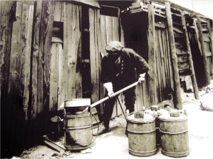 Night Soil Collector in Ōsaka.png
