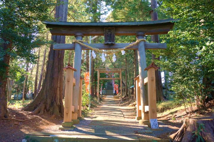 Kanai-Hachiman-Shrine.jpg