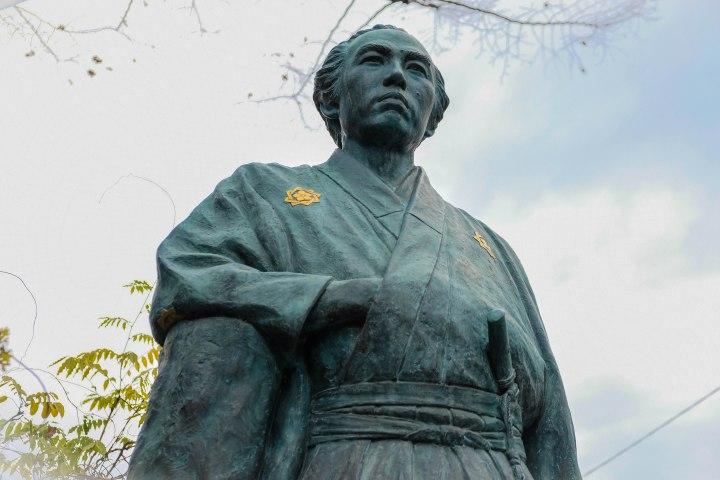 ryoma tachiaigawa (1 of 1)