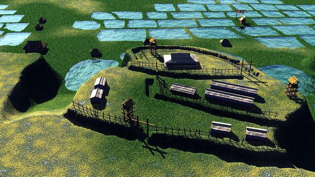 akatsuka castle