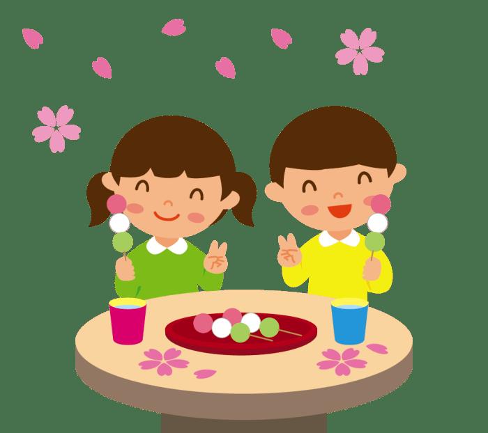 eat healthy in japan - travel
