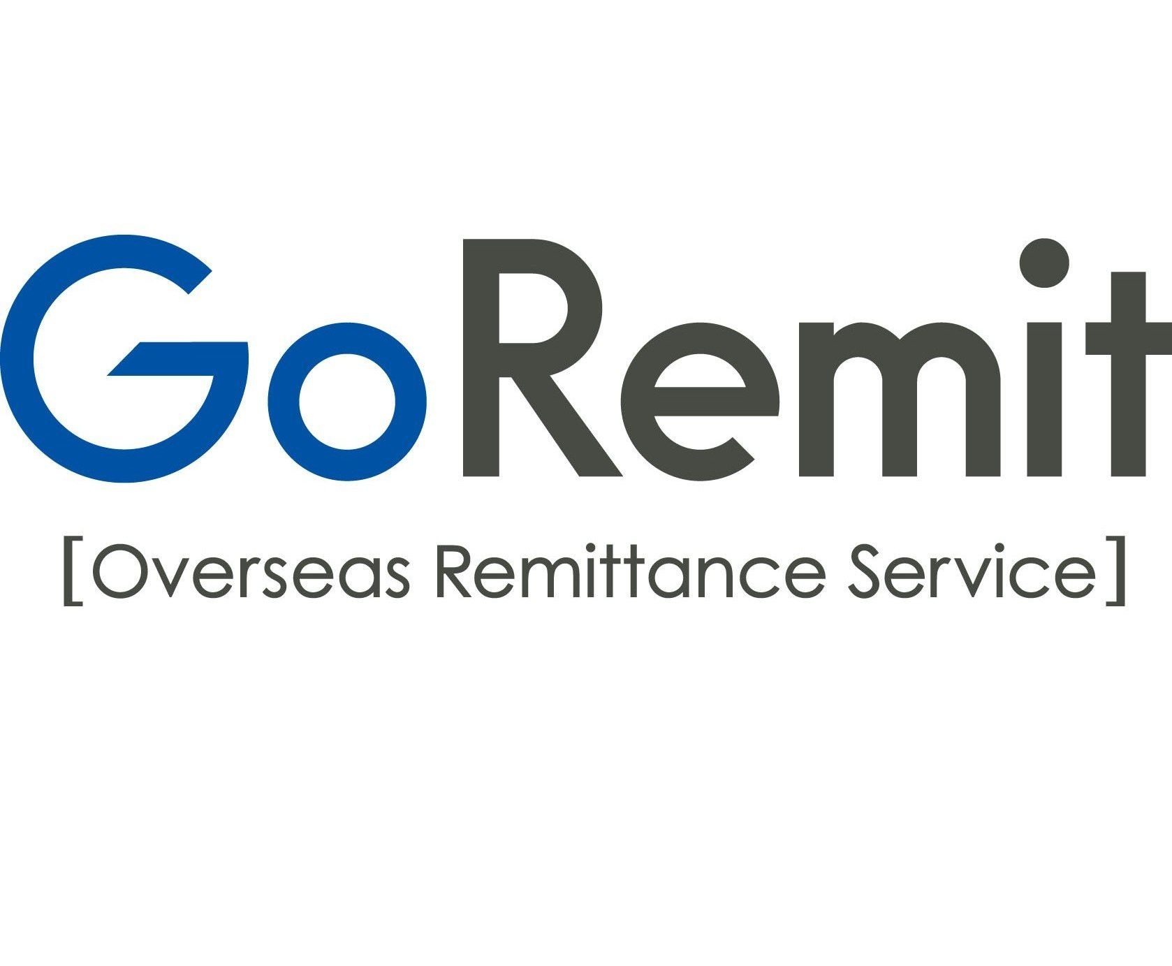 Shinsei Bank GoRemit Service: An easy way to send your