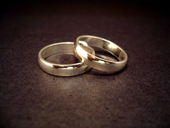 33 Of Japanese Think Marriage Is Pointless Survey Japan