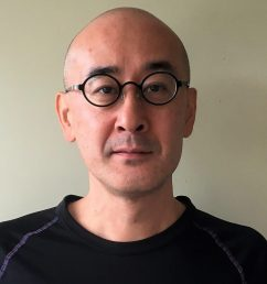 akihiro tamura 1100x1101 jpg  [ 1100 x 1101 Pixel ]