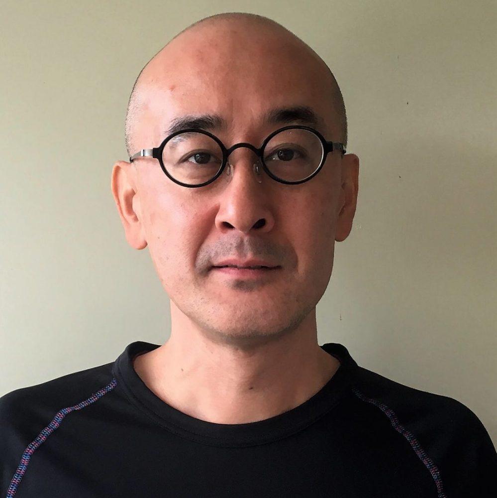 medium resolution of  akihiro tamura 1100x1101 jpg