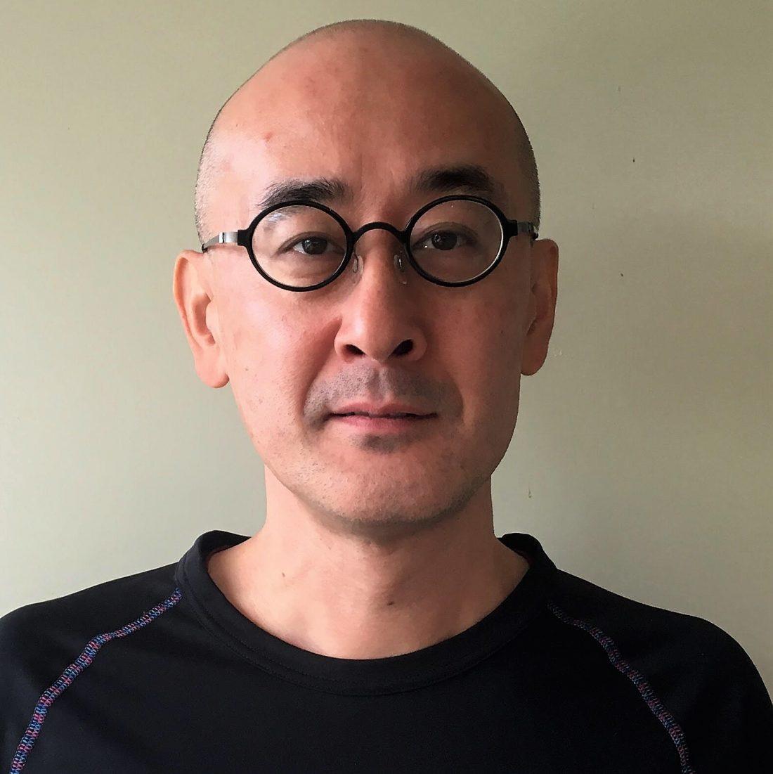 hight resolution of  akihiro tamura 1100x1101 jpg