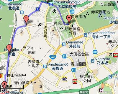 run01-a