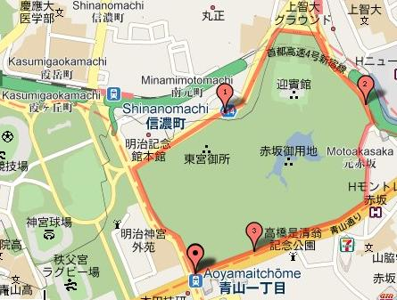 running-plan06